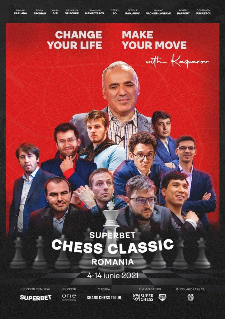 Această imagine are atributul alt gol; numele fișierului este Grand_Chess_Tour_2021-723x1024.jpg